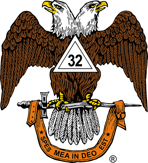 Scottish Rite Masons